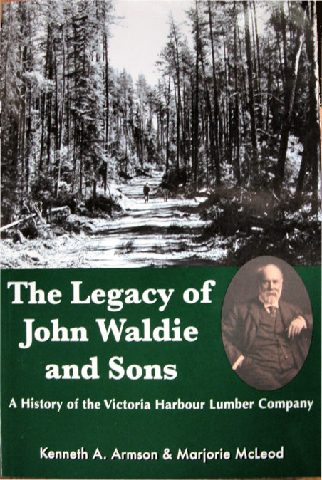 John Waldie and Sons
