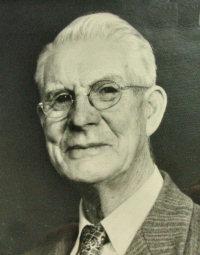 J.W. Bald