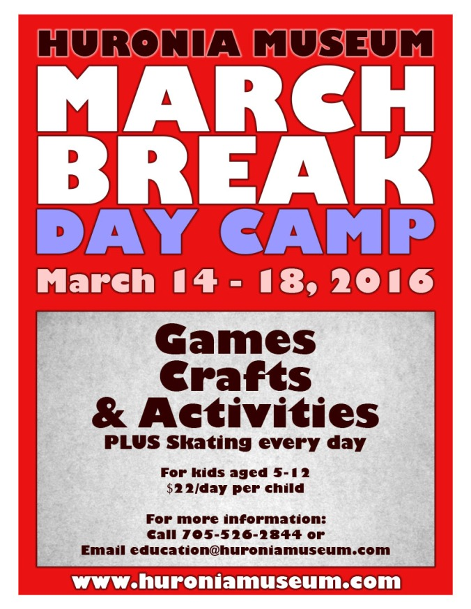 March Break Poster 2016_8x11
