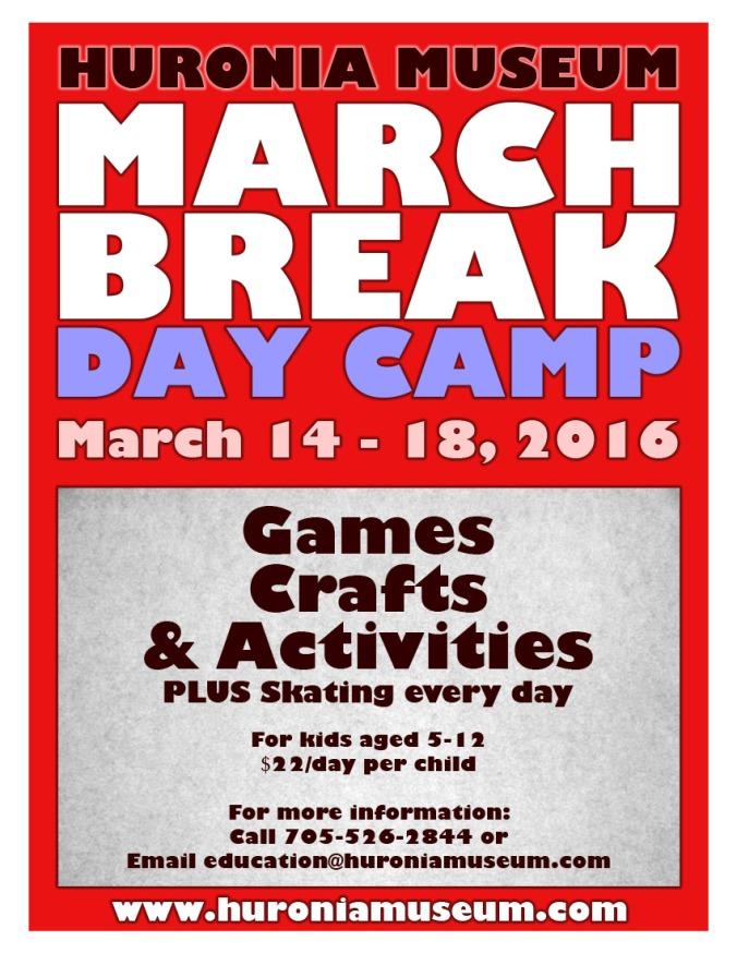 March Break Poster 2016_8x11