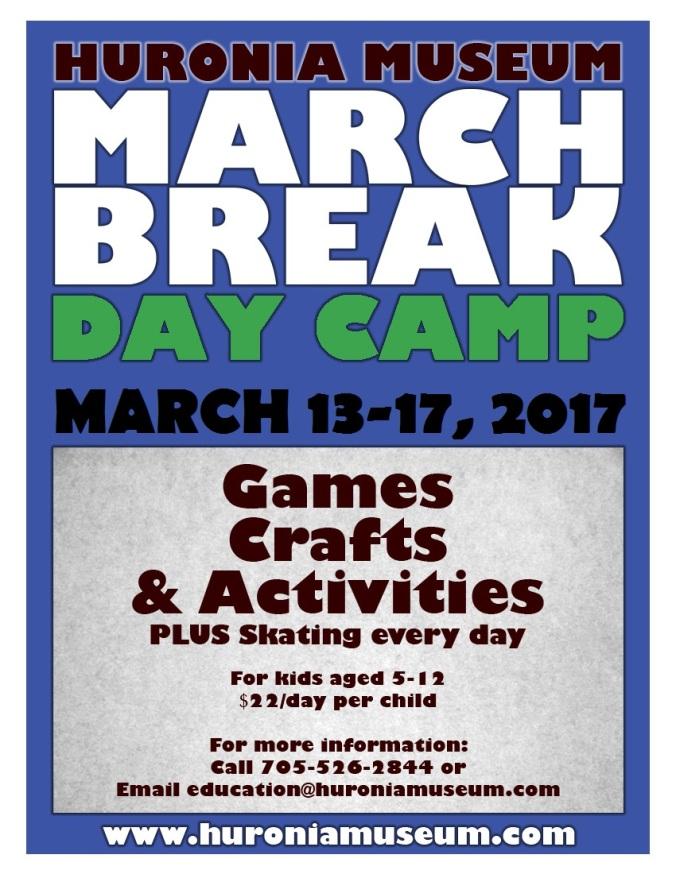 march-break-poster-2017_8x11