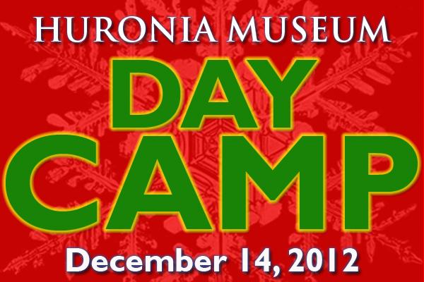 DayCamp Dec14