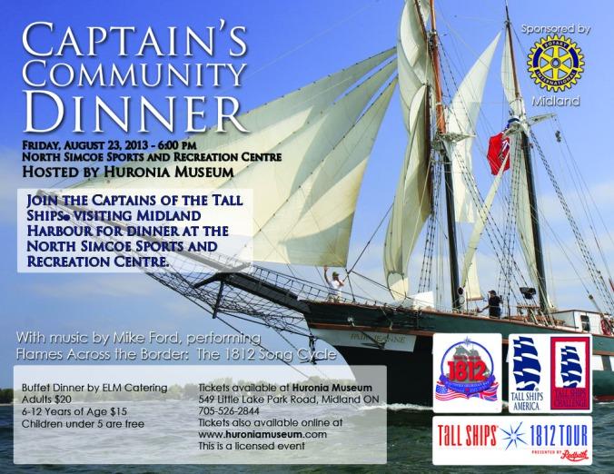 captains_community_dinner 2013_Aug 7