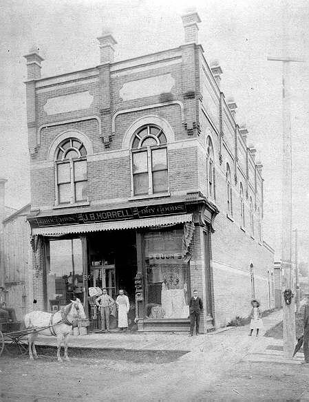 1947 0318 0001 JB Horrell Store 1880