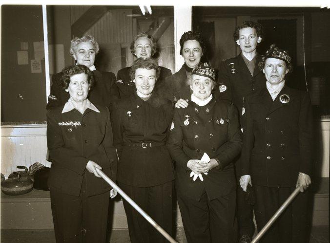 midland curling club jan 1958001