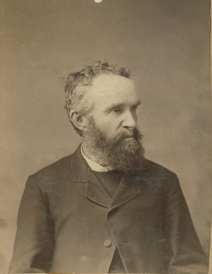 Samuel Frazer001