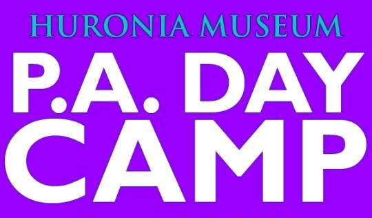 padaycamp_purple