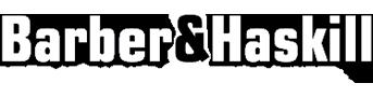 logo-barber-haskill