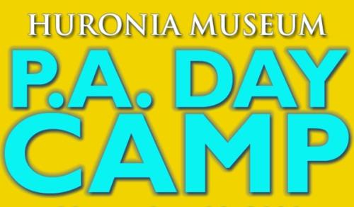 yellow & blue logo