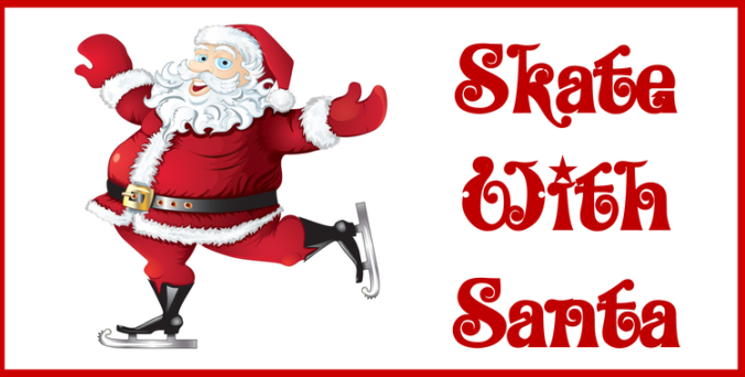 Skate-with-Santa-Poster2