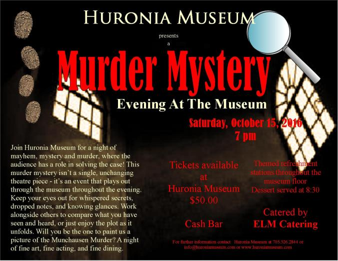 murder-mystery-event-graphic