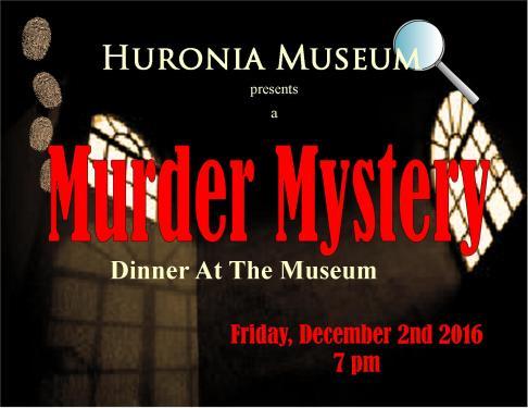 murder-mystery-web-graphic_dec-2