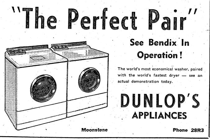 dunlop-front-loads