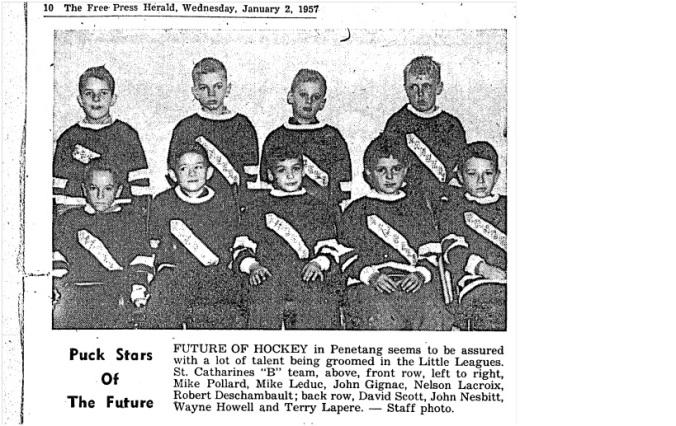 penetang-little-league-1957