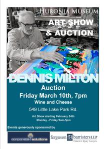 auction-only-flyer