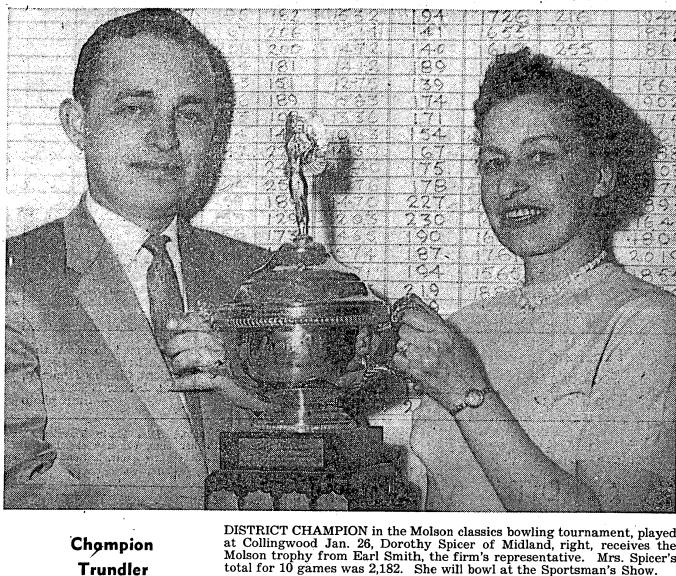 dorothy-spicer-bowling-champ-feb-1957