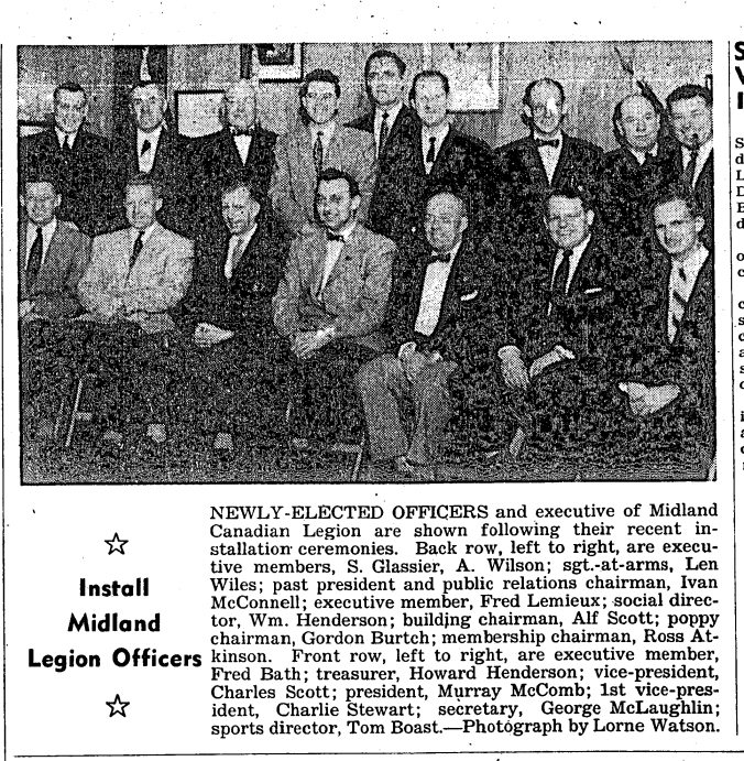 legion-officers-1957