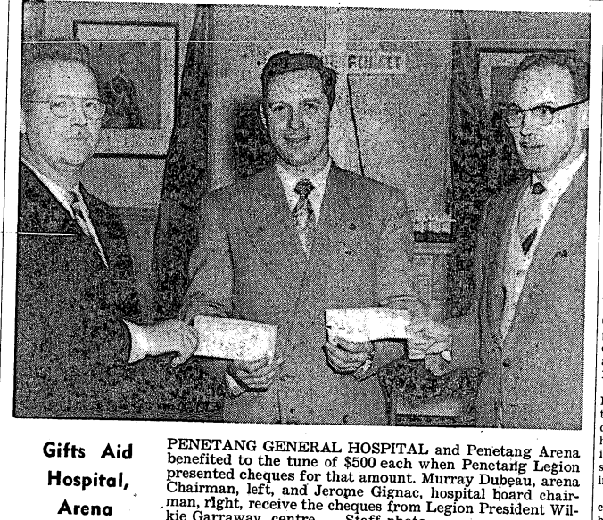 pentetang-hospital-cheque-feb-1957