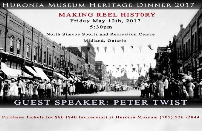 Final Heritage dinner 2017 poster (1)