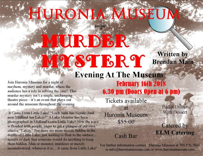 Murder Mystery Event february 2018 graphic (3)
