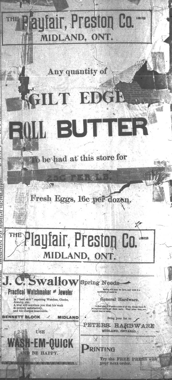 1900 ads
